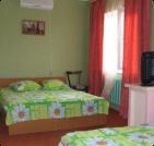Дешевое жилье в Черноморском