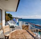 Отдых возле моря в Черноморском